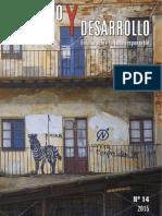 Cocola-Gant-A.-Turismo-y-Desarrollo-Gentrificación-y-Turismo-en-la-Ciudad.pdf