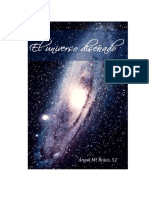 El Universo Disenado - Angel Maria Rojas.pdf