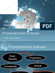 1 Presentaciones Exitosas Con Power Point