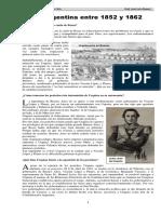 2- La Argentina entre 1852 y 1862.pdf