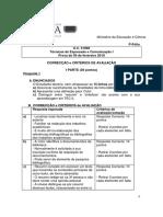Correcção-e-Critérios-da-P-folio-2018.pdf