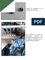 Fotos Informe Incubadora