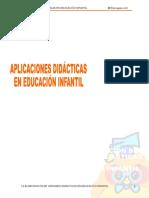 11LA ELABORACIÓN DE UNIDADES DIDÁCTICAS.doc