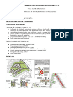 Tema Final Urbanismo II - 2 - A4