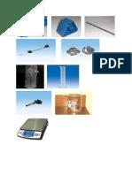alat dan bahan.docx