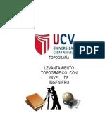 informe-de-topografia.doc