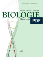 XII_Biologia (a. 2017, In Limba Romana)