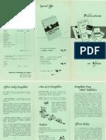 32-130-19AA-84-GMH ACOA publications opt.pdf