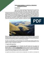 Sesión 6 - Geomorfología Dinámica y Climática.pdf