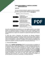 Sesión 7 - Geomorfología Dinámica y Climática.pdf