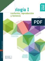 Santillana Biología I Libro para el alumno.pdf