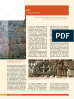 Schachbret kirchen.pdf