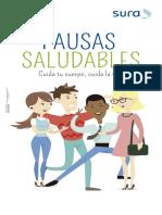 pausas_activas_arlsura_2017.pdf