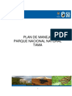 ParqueTama.pdf