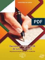 decreto_7508