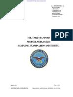 MIL-STD-286C_CHG-2 (1)
