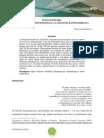 Sujeto_e_Historia._Un_acercamiento_epist.pdf