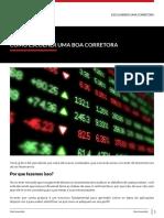 84-guia_como_escolher_uma_boa_corretora.pdf