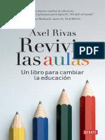 Revivir las Aulas.pdf