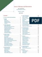 on_information.pdf