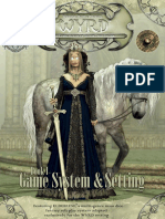 SystemandSetting_FREEVERSION.pdf