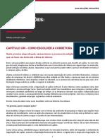 25-guia_para_iniciantes_na_bolsa.pdf