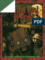 All-Flesh-Must-Be-Eaten-Core-Rulebook-pdf.pdf
