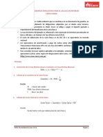Ejemplo1Carta_Fianza