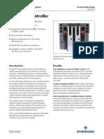 deltav-pk-controller-en-3583460.pdf