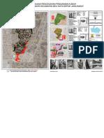 Peta Kumuh PDF