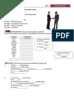 unit 1 english for engineering CB 2017.pdf