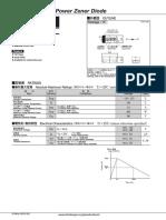 U180_ST02-120F1.pdf