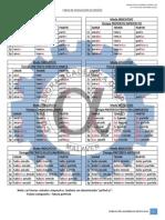 Tablas de conjugación ALFA.pdf