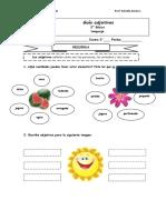 GUIA lenguaje ADJETIVO new vwesion 44.pdf
