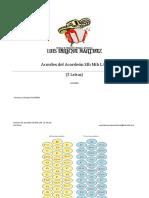 Acordes Acordeon.pdf