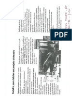 Revista Projeto Design Abr 96