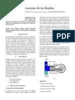 Aplicaciones de las bombas en la industria.pdf