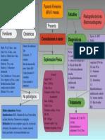 Mapa de la HC