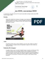 Imagenes IEEE