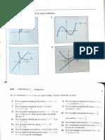 Área entre curvas.pdf