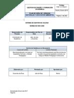 Ciencias+Naturales.pdf