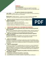 DERECHO DE LA INFORMÁTICA2.docx