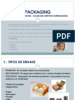 packagingofficialboxes-130830093732-phpapp01.pdf