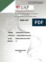 PSICOBIOLOGIA Y ETOLOGIA reali11.docx