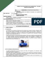 InformeP2A2.docx