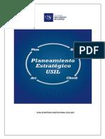 plan-estrategico-usil-2012-2015.pdf