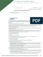 Constitución de una ONG o Asociación Civil sin Fines de Lucro - Monografias.pdf