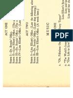 Captura de pantalla 2018-05-15 a les 1.05.0915-05-18.png.pdf