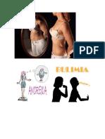 Cs Naturales 8° Trabajo Unidad Salud.docx