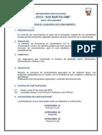 BASES-DEL-CONCURSO-DE-CONOCIMIENTO.docx